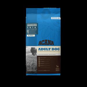 ACANA Adult dog food - Protein-rich - 11.4kg