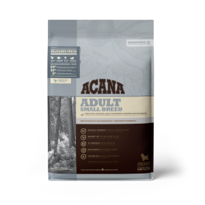 ACANA Adult Small Breed dog food - Protein-rich - 6kg