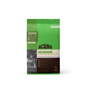 ACANA Senior dog food - Protein-rich - 11.4kg