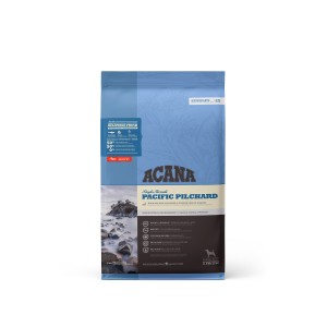 ACANA Pacific Pilchard dog food - Protein-rich - 11.4kg
